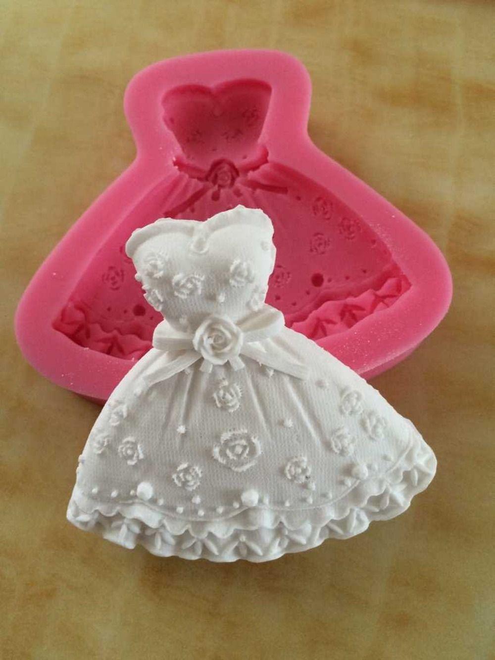 Открытка для мыла платье шаблон, прикольные для
