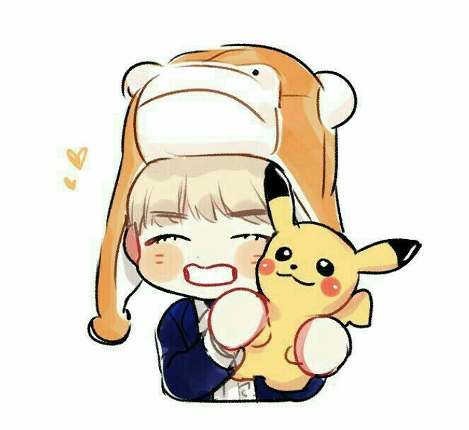 bts chibi bts drawings bts fan art bts fans kpop fanart bts wallpaper kawaii anime stickers