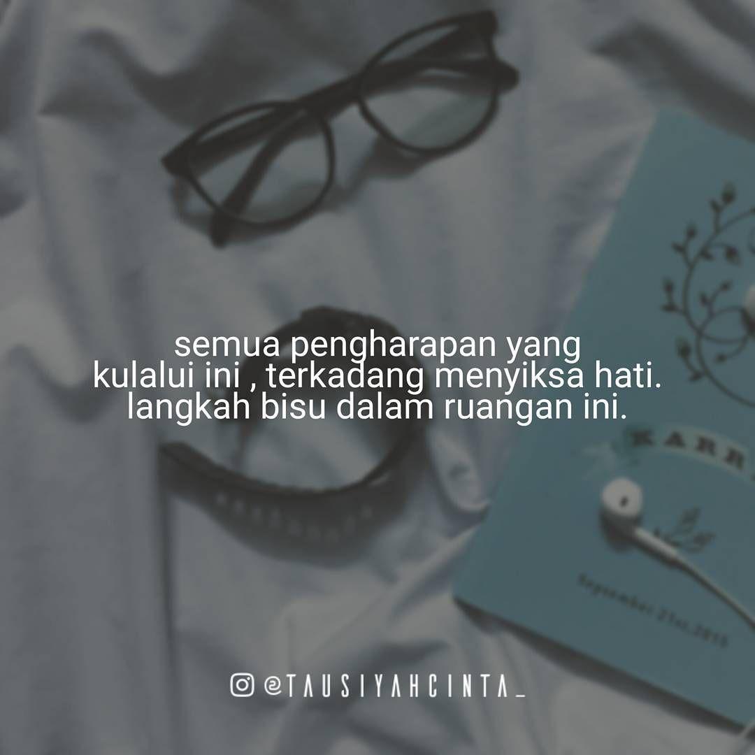 Likes Comments Majelis Tausiyah Cinta tausiyahcinta