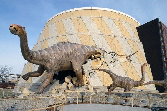 Top Things For Families To Do In Indiana Road Trips Lakes - 10 things to see and do in indianapolis