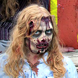 Do it yourself zombie make up for halloween httpsquidoo do it yourself zombie make up for halloween httpsquidoo solutioingenieria Image collections