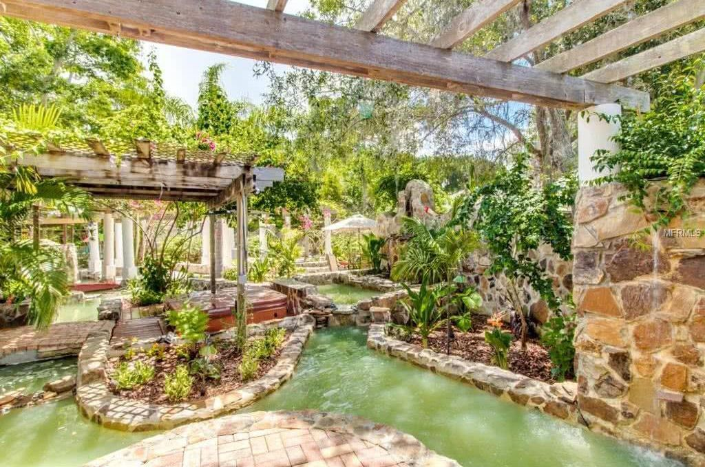 1190 Larchmont Dr, Englewood, FL 34223 - Zillow ...