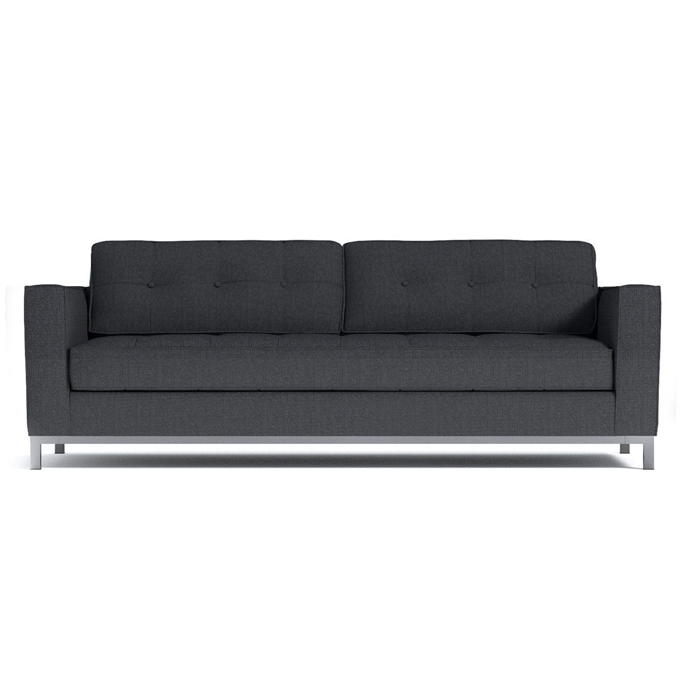 Fillmore Sofa Queen Size Sleeper Sofa Sleeper Sofa Sofa