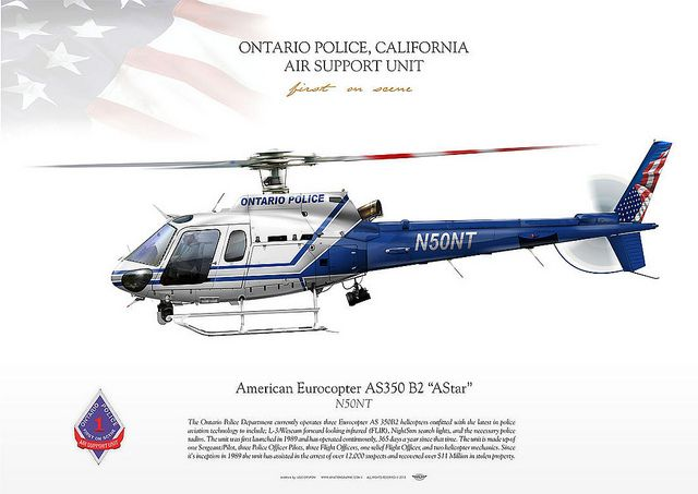 JP-1224-AS350-ONTARIO_POLICE-A3 | Flickr - Photo Sharing!