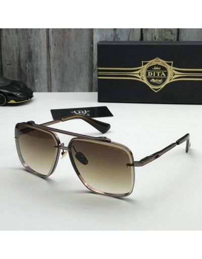 Dita Aaa Quality Sunglasses 681631 With Images Quality Sunglasses Sunglasses Dita Sunglasses