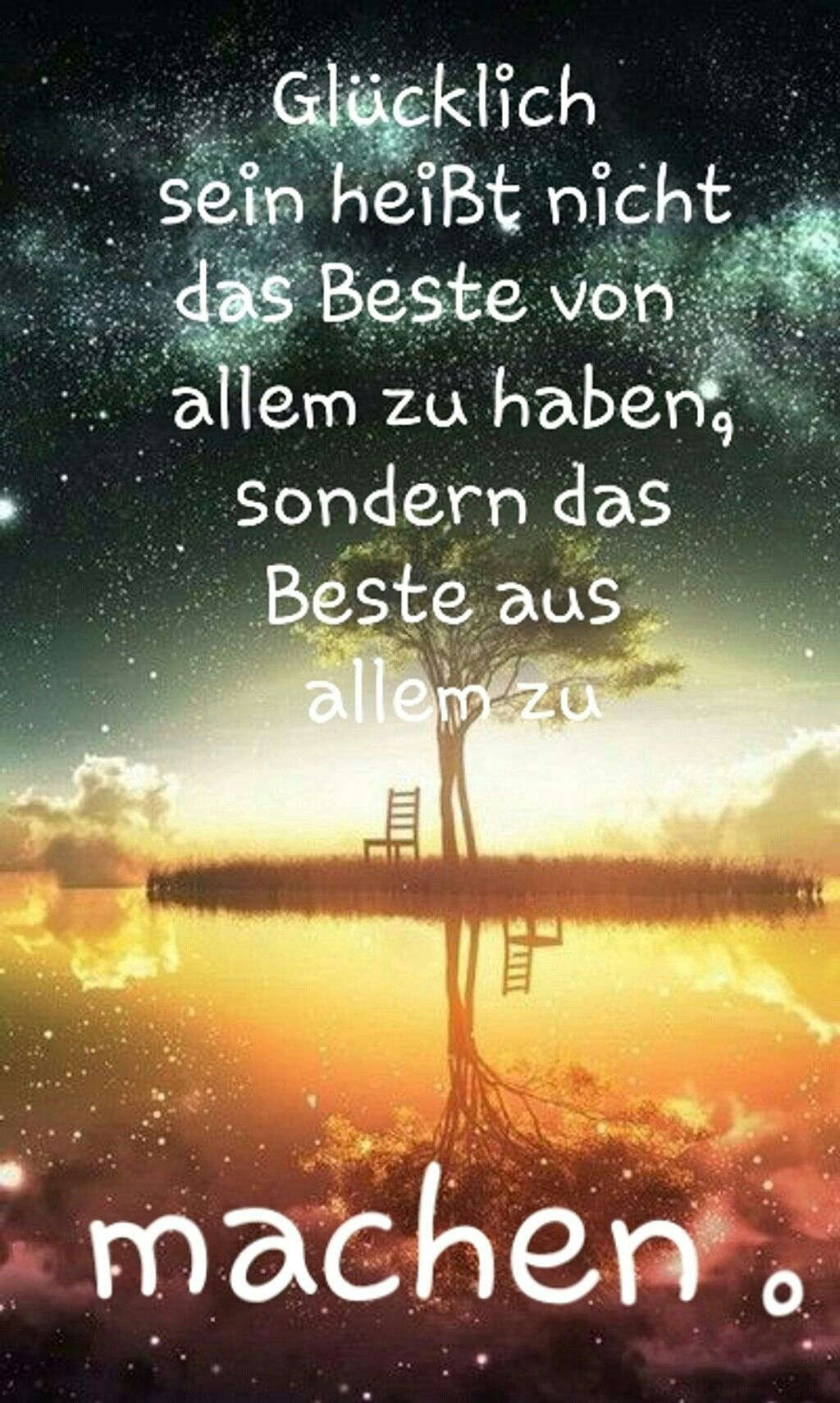 Pin Von Babett H Auf Gedichte Spruche Spruche Zitate Leben Nachdenkliche Spruche Tiefsinnige Spruche