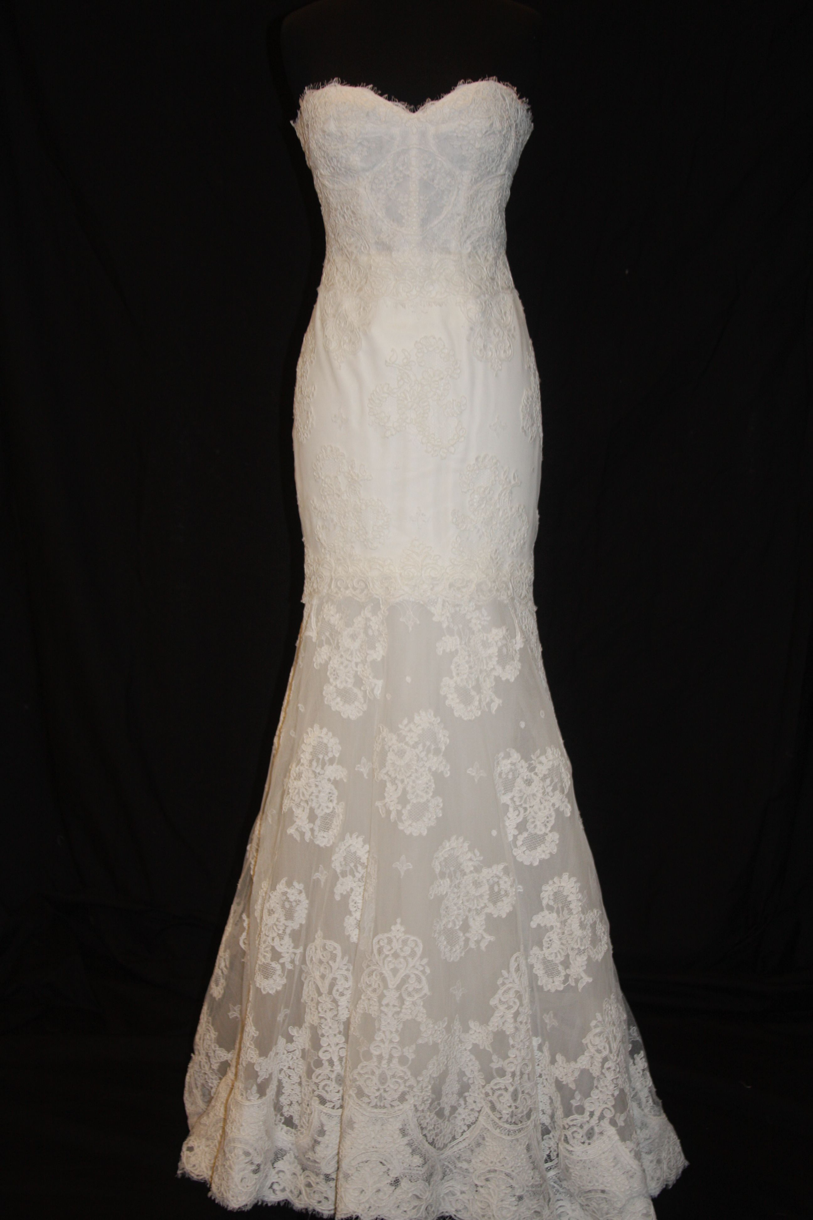 Atlanta Boutique Holiday Hours With Images Lace Weddings Wedding Dresses Lace Bridal Dresses