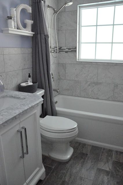 Southern Magnolia Mama Blog Small Bathroom Remodel SmallBathroom Extraordinary Bathroom Remodeling Blog