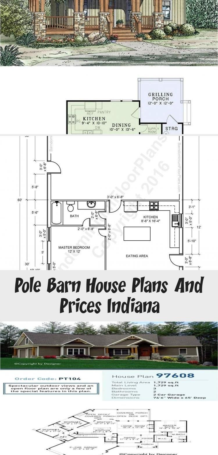 Pole Barn House Plans And Prices Indiana #polebarnhomes Pole Barn House Plans and Prices Indiana #TinyHousePlansPrefab #TinyHousePlansWithGarage #UniqueTinyHousePlans #TinyHousePlansSingle #TinyHousePlans100SqFt #polebarnhouses Pole Barn House Plans And Prices Indiana #polebarnhomes Pole Barn House Plans and Prices Indiana #TinyHousePlansPrefab #TinyHousePlansWithGarage #UniqueTinyHousePlans #TinyHousePlansSingle #TinyHousePlans100SqFt #polebarngarage