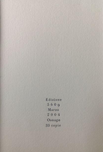 5609. Alda Merini, La Poesia_pag 4