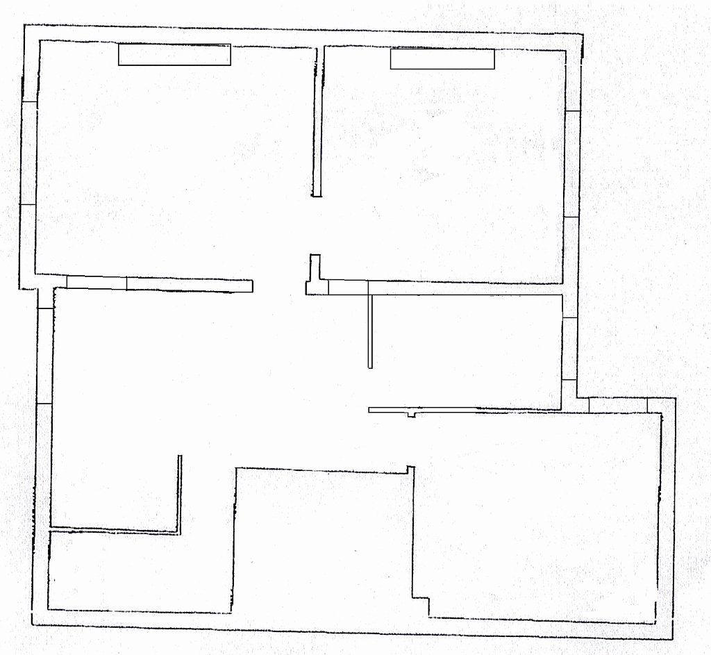 Blank Floor Plan Template New Blank Floor Plans Floor Plans Blank Floor Plans Cleaning Schedule Templates How To Plan Templates