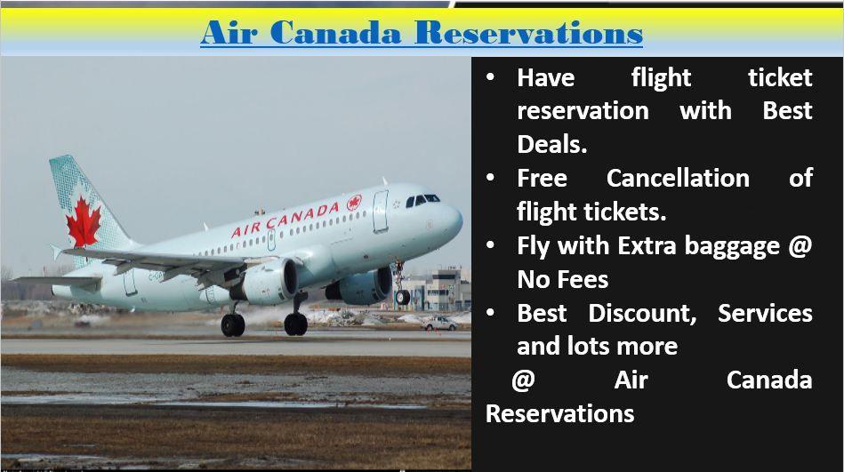 Dial Air Canada Phone Number To Make Air Canada Reservations Rewards Credit Cards Phone Numbers Credit Card