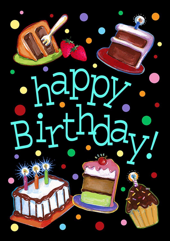 Birthday Greetingsa Http Pinterest Com Ramiromacias Birthday