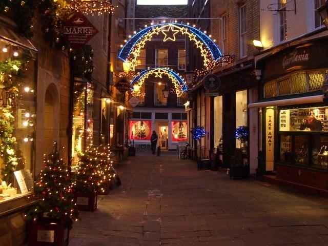 images of cambridge uk at christmas christmas cambridge christmas lights xmas town