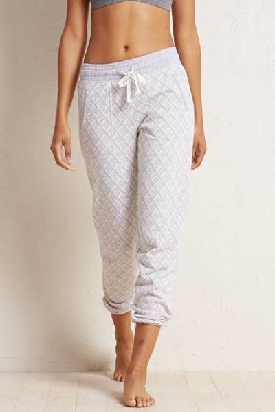 Aerie Classic Jogger  by AERIE | For on the couch or on the town!  Shop the Aerie Classic Jogger  and check out more at AE.com.