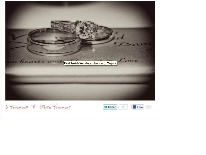 #wedding #photography # DC # northern va # va # photographer # image # photos # rings