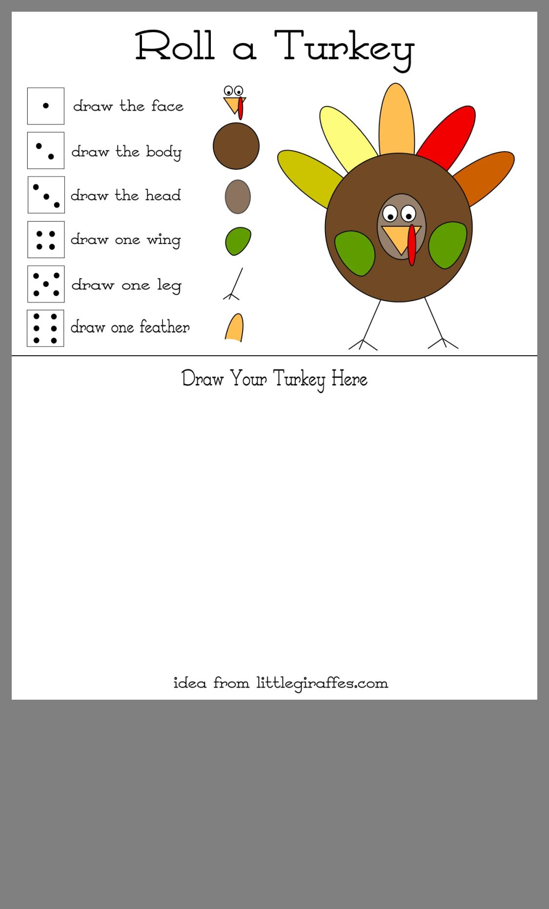 Feather Drawing Image By April On Thanksgiving K