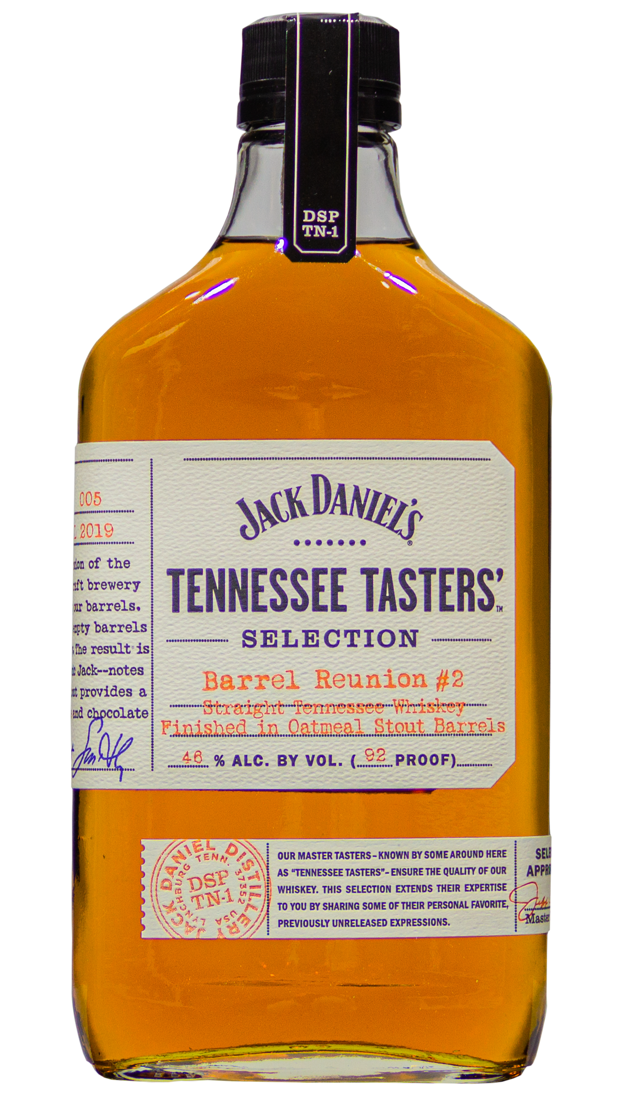 125th Anniversary Bottle Jack Daniels Bottles In 2020 Jack Daniels Bourbon Jack Daniels Jack Daniels Birthday