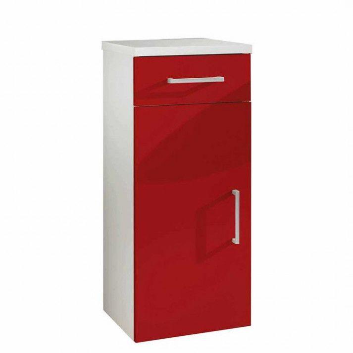Hier Ist Warum Sie Badezimmer Schrank Rot Besuchen Sollten