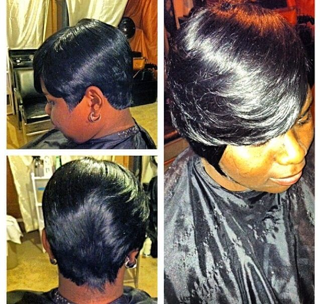 27 piece short hair styles 27 american hairstyle weave 2072 | 0db1bff213baafee05c9443ff4f6f9a4