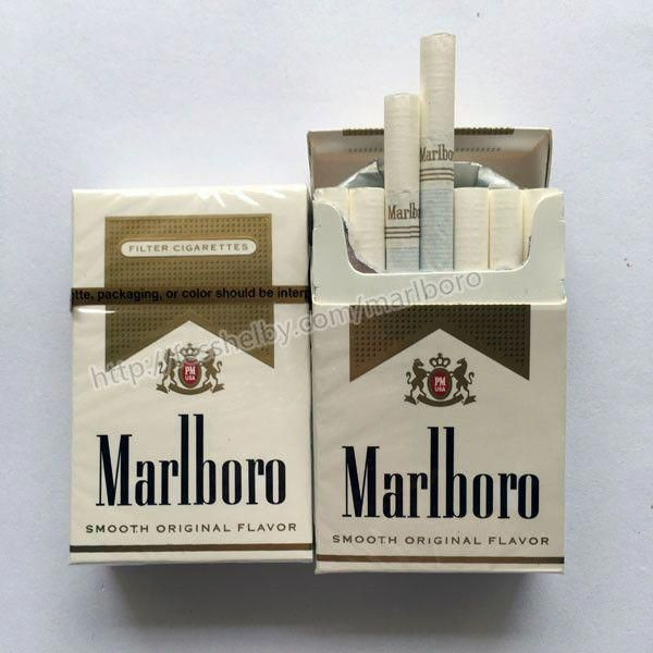 It is a picture of Hilaire Marlboro Printable Coupons 2020