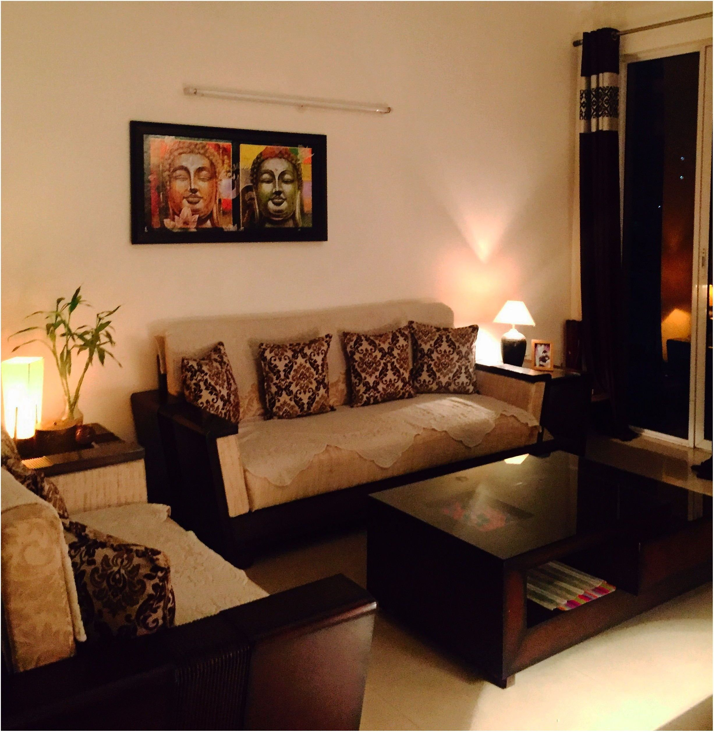 Small Living Room Interior Design India Indian Living Rooms Living Room Decor Apartment Apartment Interior Design