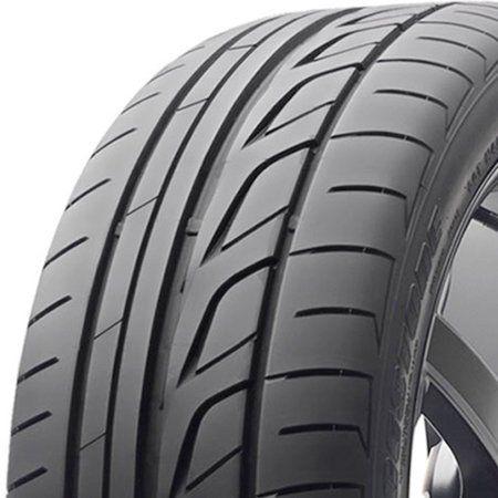 Bridgestone Potenza RE760 Sport 245/40R19 98 W Tire - Walmart.com