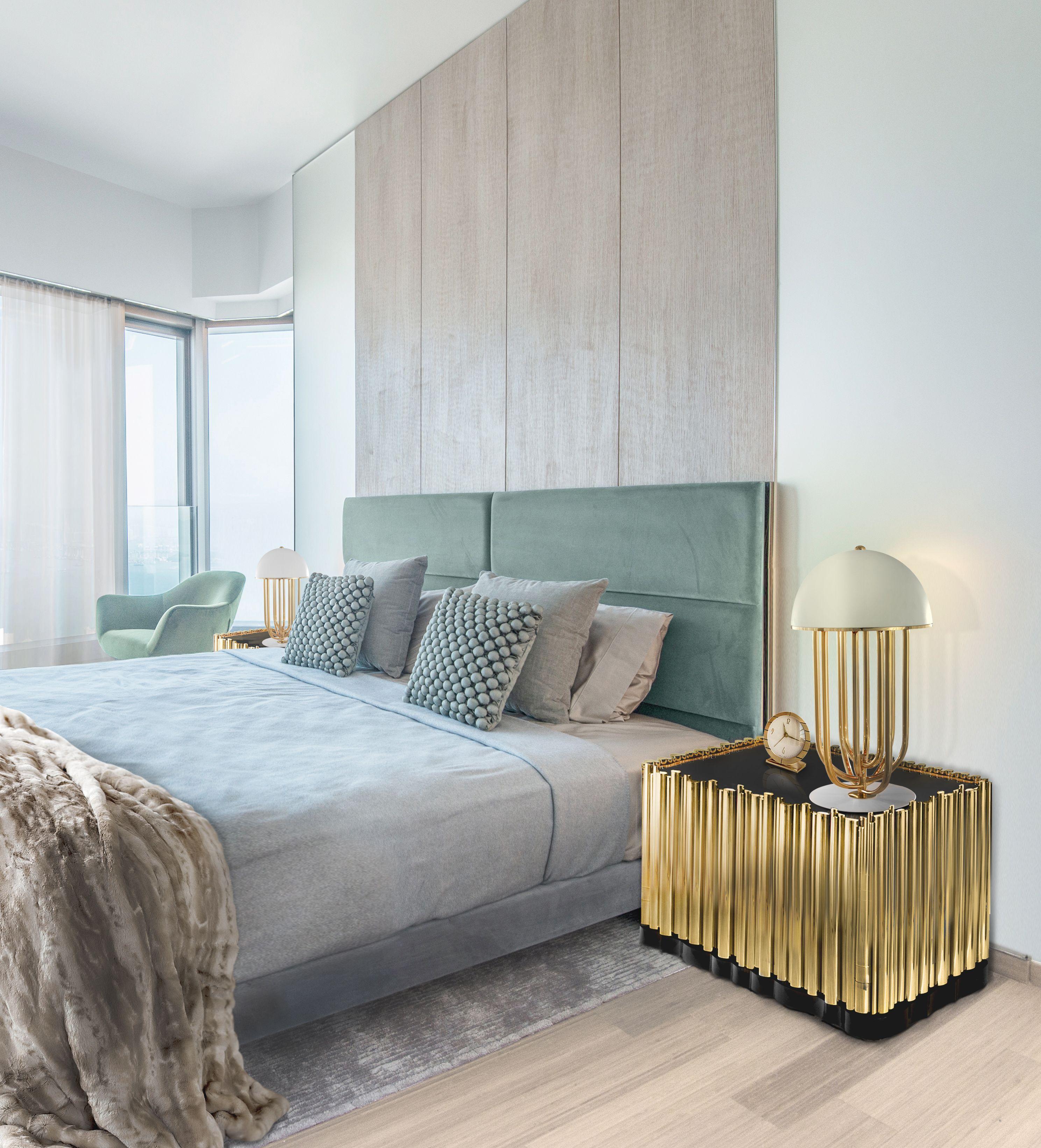 Schlafzimmer Ideen Suchen Sie Inspirationen Schaeun Sie se erstaunliche Tipps an