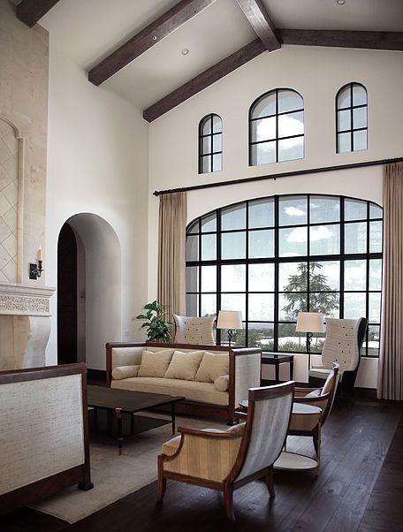 h ryan studio heather ryan interior designer phoenix az h