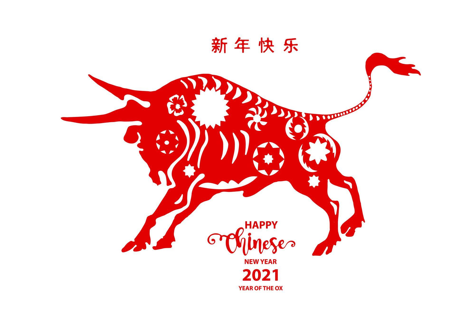 2021 horoscopes all signs