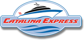 Catalina Express Takes You To Catalina Island In Just An Hour With