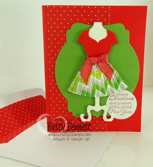 Cupcake-liner-dress-up-cards-4