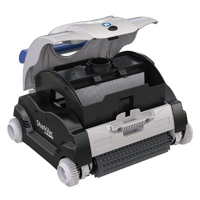 Hayward Rc9742cuby Sharkvac Automatic Robotic Pool Surface Cleaner