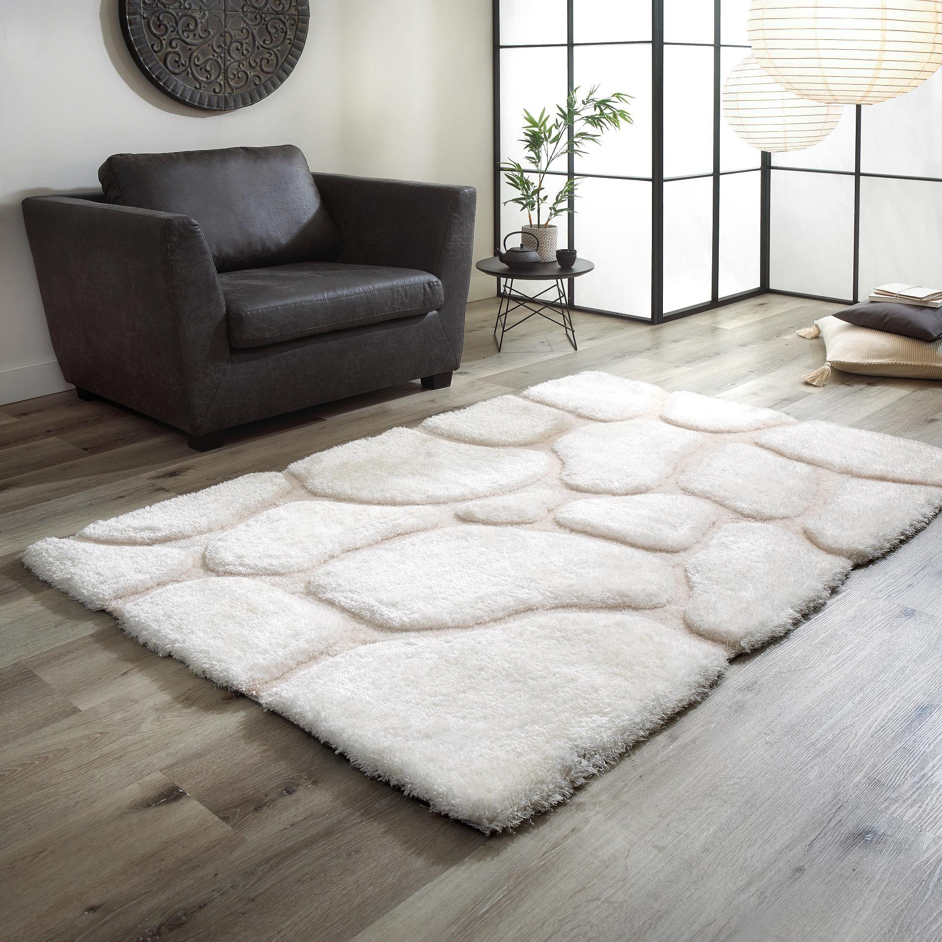 52 Teppich Wohnzimmer Beige | Haus Ideen