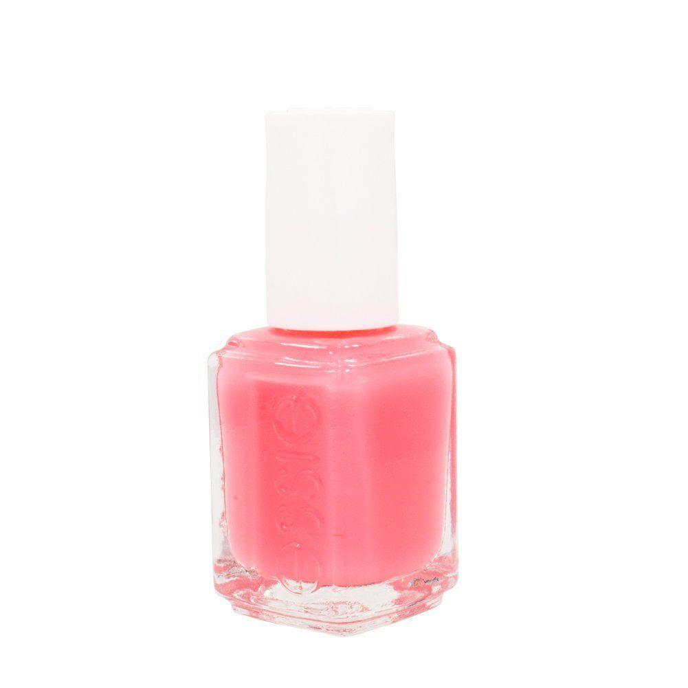 Amazon.com: Essie Nail Polish (.5 oz) Pink Glove Service #545 (Sheer ...