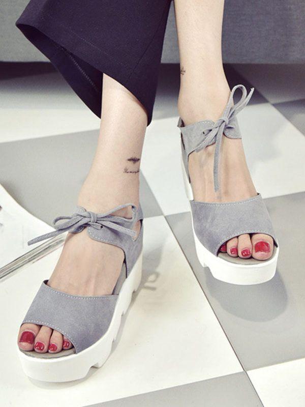 Color Block Snake Studded PU Dress Sandals | Women shoes