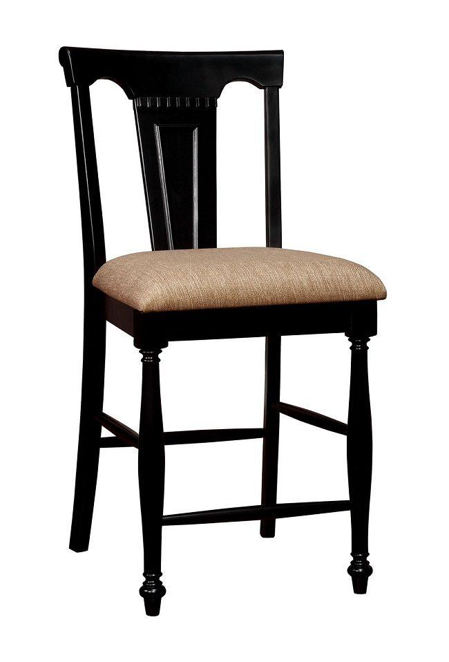 Beautiful Furniture Of America Bar Stools
