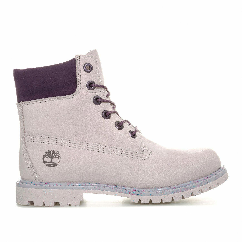 Men S 6 Inch Waterproof Rebotl Fabric Boots Timberland Us Store In 2020 Mens Waterproof Boots Boots Men Fabric Boots