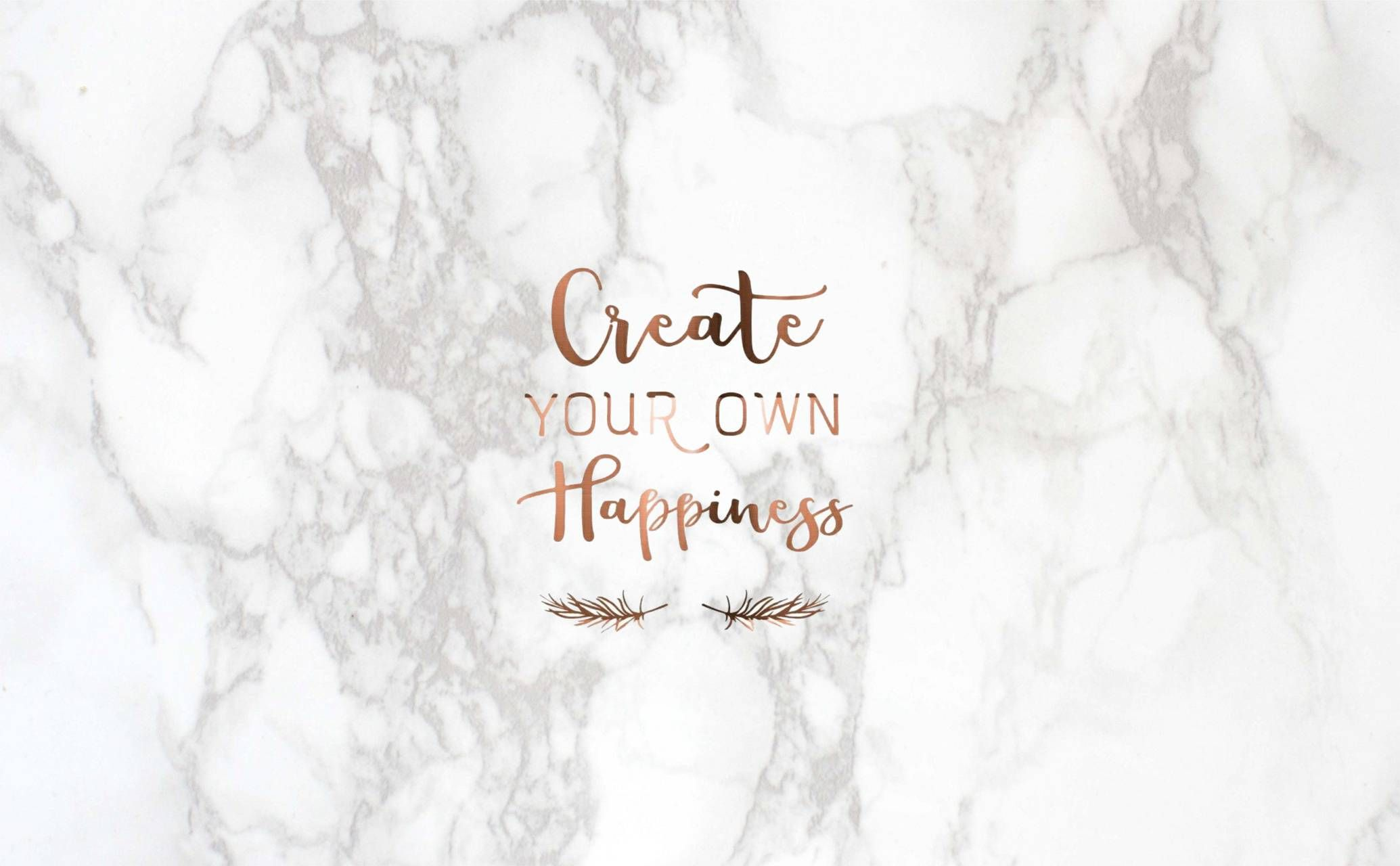 Download Marble Happiness Wallpaper By Silo925 32 Free On Zedge Now B Laptop Wallpaper Quotes Computer Wallpaper Desktop Wallpapers Cute Laptop Wallpaper