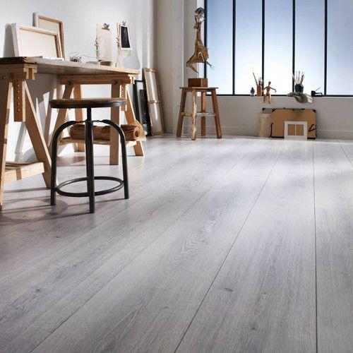 parquet stratifié massif contrecollé | home - floor | pinterest