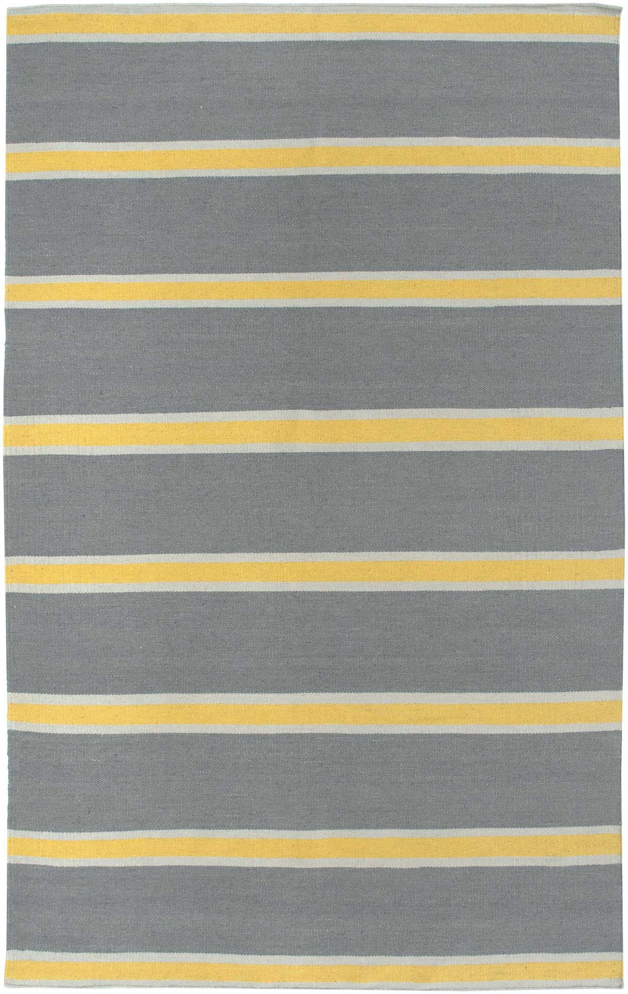Rizzy Swing SG2975 Area Rug