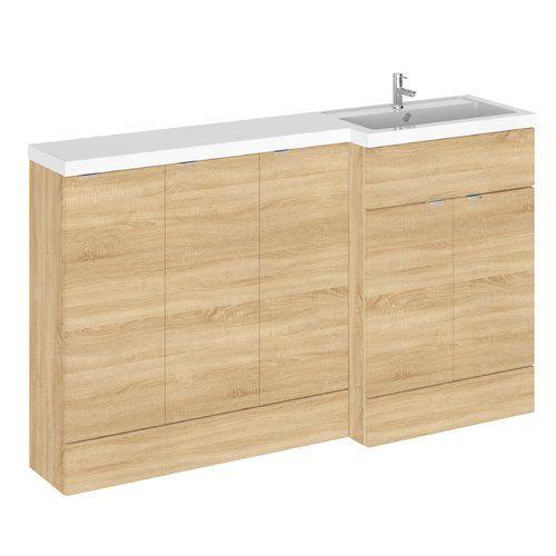 Hudson Reed 6 Piece Bathroom Furniture Set In 2019 Classic Bathroom Furniture Bathroom Furniture Bathroom Mirror Cabinet