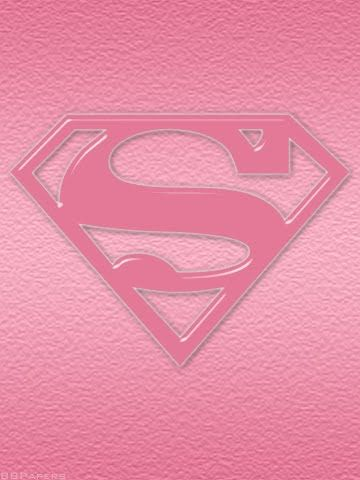 facebook superman symbol pink superman logo super man logo