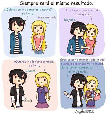 Equidad Siempre Amor Memes Divertidos Meme Divertido Comics Graciosos