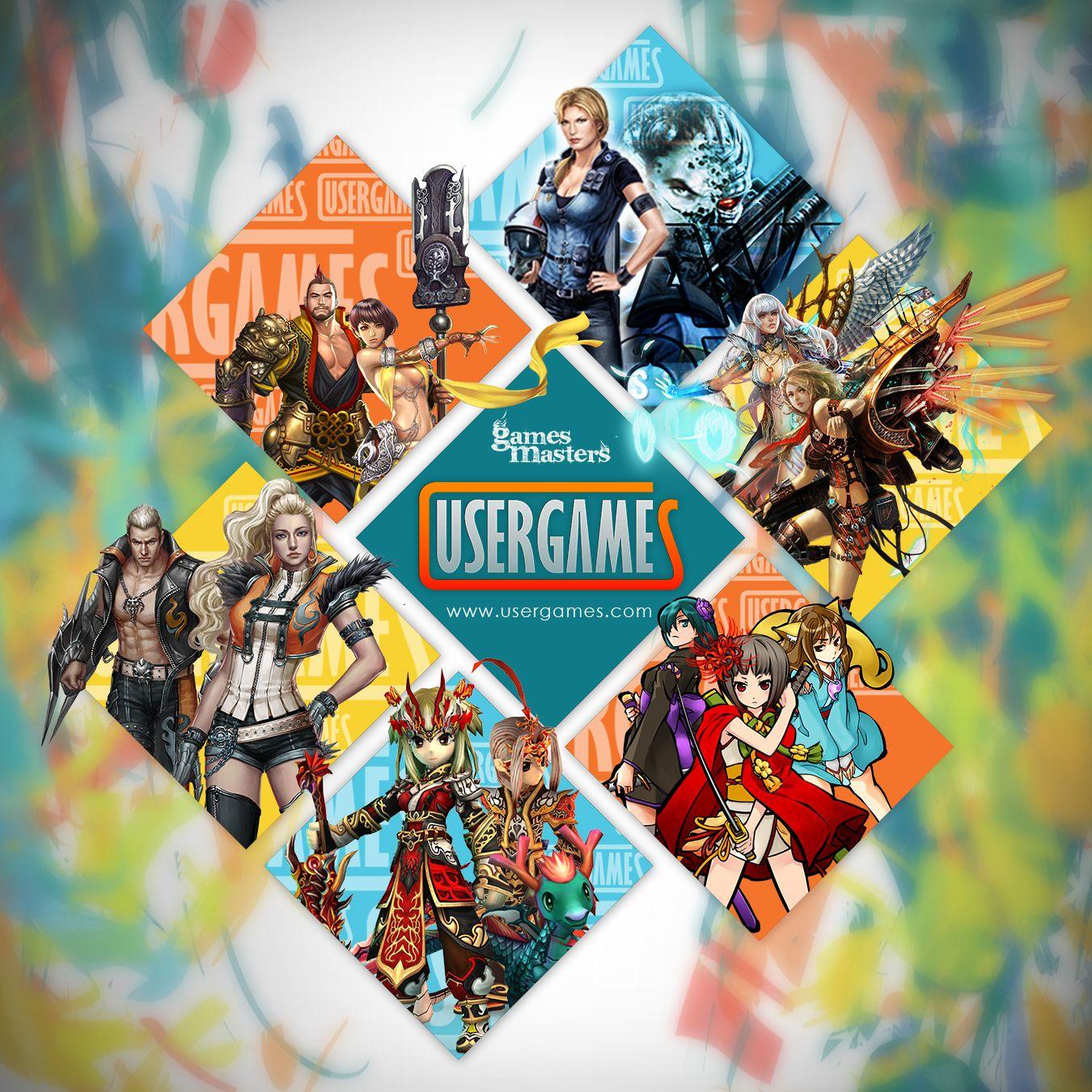 Poster design (UG) 1.jpg (1350×1350) Gaming banner
