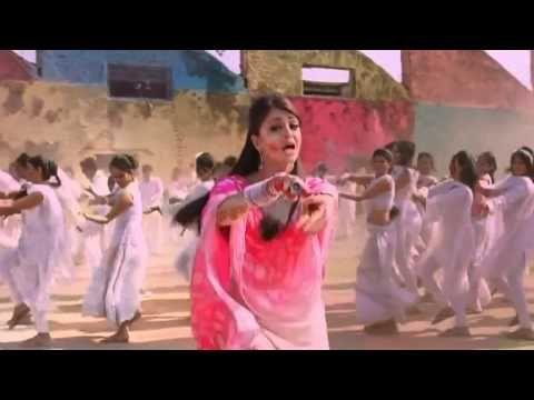 Chhan Ke Mohalla - Action Replayy with Aishwarya Rai ...