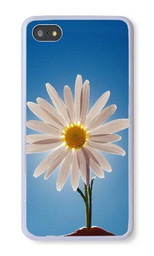 iPhone 5S Case Color Works Daisy Flower Theme Phone Case Custom White PC Hard Case For Apple iPhone 5S Phone Case https://www.amazon.com/iPhone-Color-Works-Flower-Custom/dp/B01581A3OI/ref=sr_1_2462?s=wireless&srs=9275984011&ie=UTF8&qid=1467882295&sr=1-2462&keywords=iphone+5S https://www.amazon.com/s/ref=sr_pg_103?srs=9275984011&fst=as%3Aoff&rh=n%3A2335752011%2Ck%3Aiphone+5S&page=103&keywords=iphone+5S&ie=UTF8&qid=1467882253