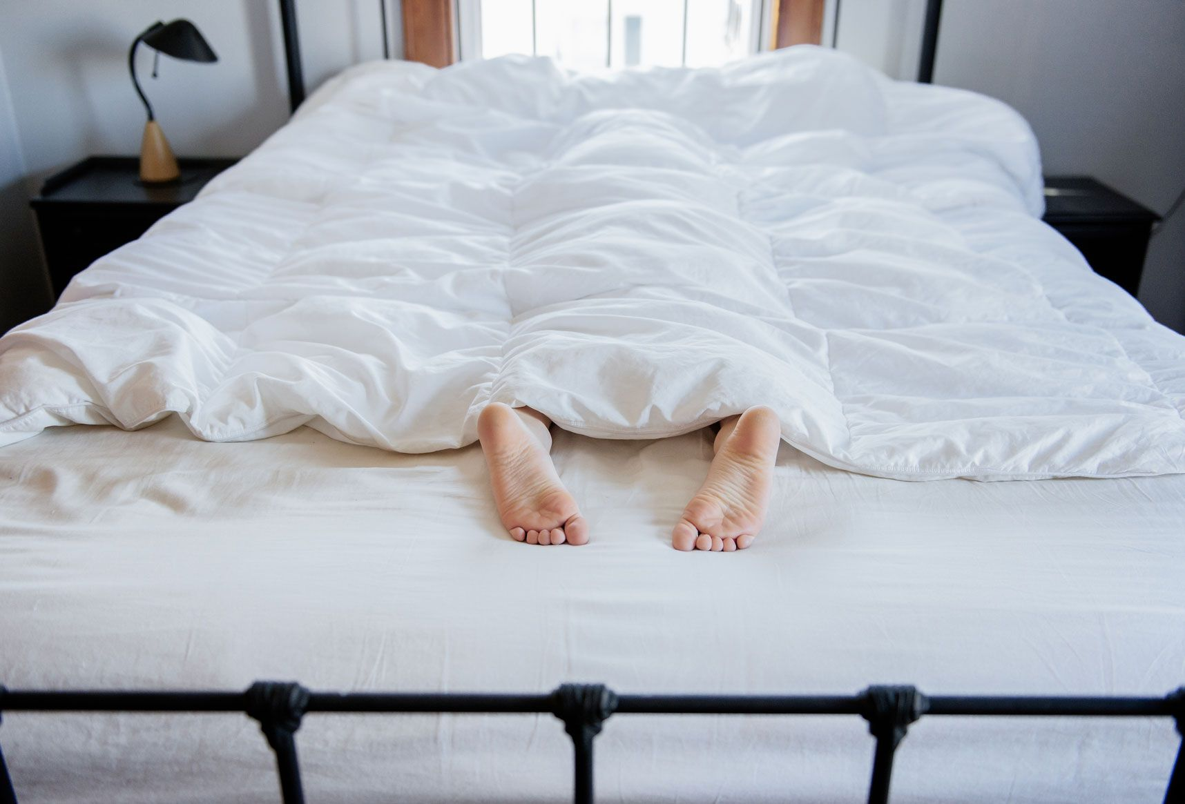 can you catch up on sleep debt national sleep foundation and