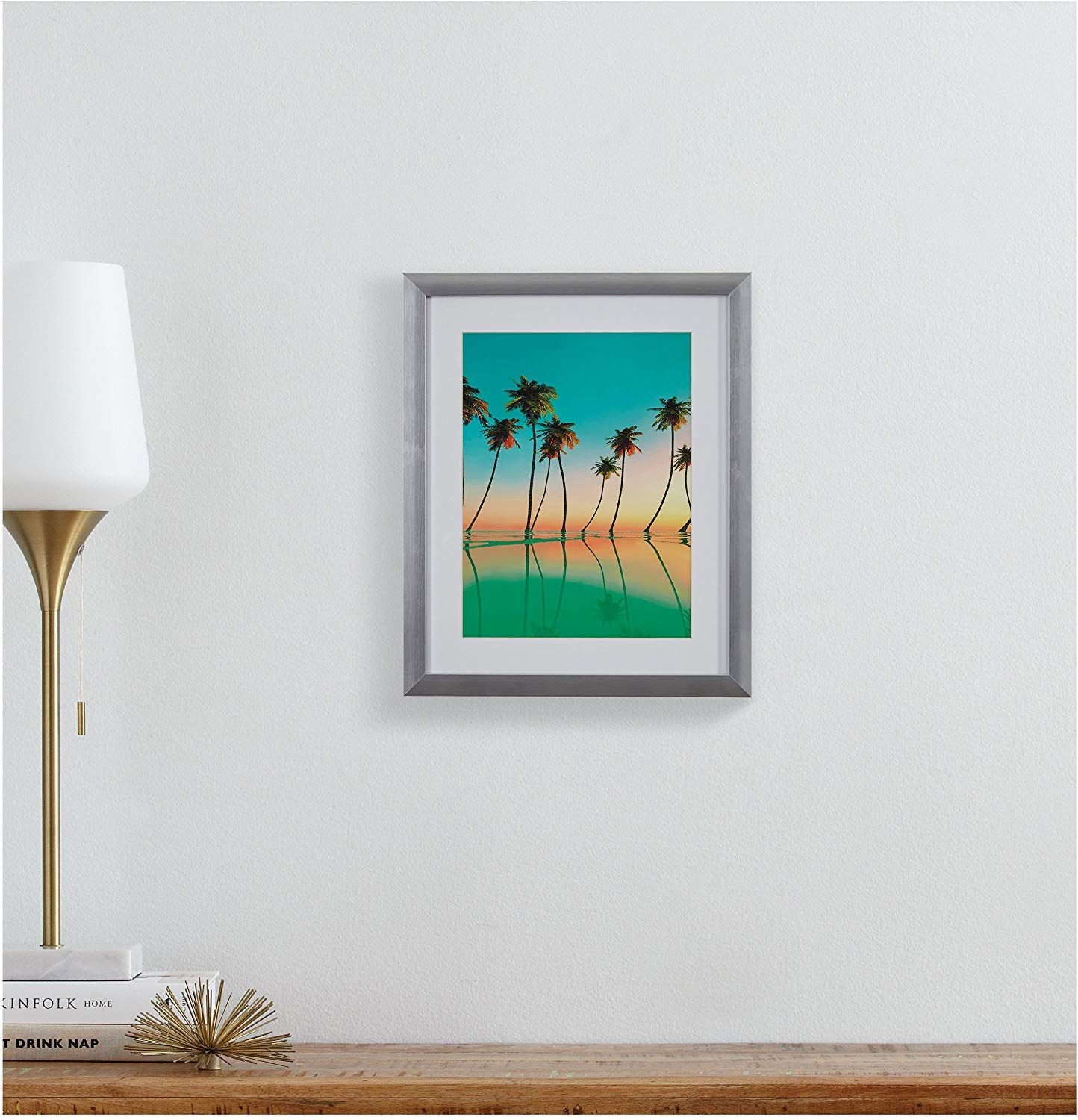 Best Palm Tree Wall Art And Palm Tree Wall Decor For 2020 Palm