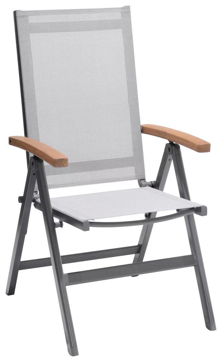 Pin Von Mi Lo Auf Terrasse Garten Aussenmobel Gartenstuhle Stuhle